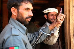 Afghanelection