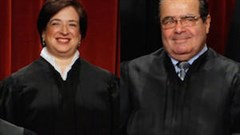 Kagan Scalia 105065421