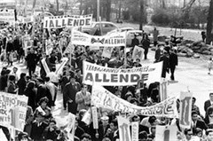 1280Px Allende Supporters