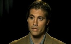 James Foley Wallpapers1