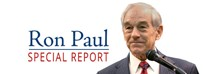 The Ron Paul Institute For Peace And Prosperity Internet