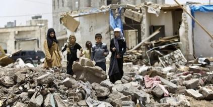 http://www.ronpaulinstitute.org/media/120111/yemen-kids.jpg?width=423px&height=214px